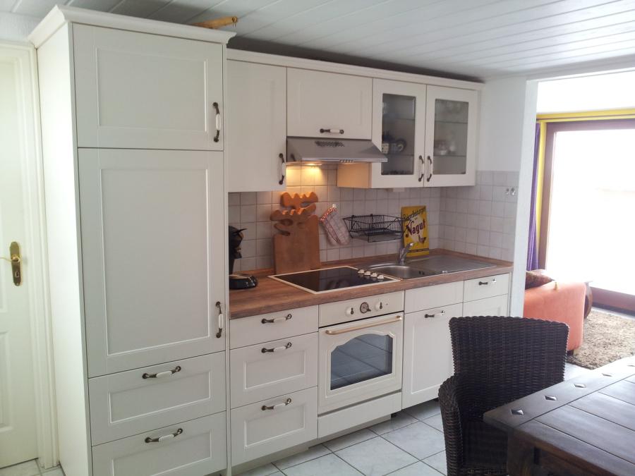 es gibt neuigkeiten zum ferienhaus spiess in kappeln ot kopperby. Black Bedroom Furniture Sets. Home Design Ideas